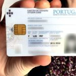 Government promises driving licences within the hour
