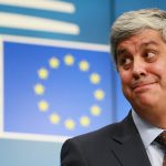 Portugal to pay €2Bn troika debt to Europe
