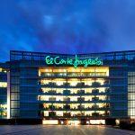 El Corte Inglês to open in Porto