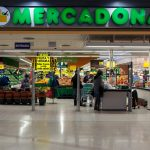 Spanish supermarket group moves into Portugal
