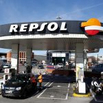 Repsol profits fall by 26.7% to €1.1Bn