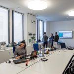 Siemens launches digital solutions incubators in Porto