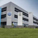 Car retail company quits stock-market