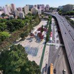 Metro to sell Sete Rios site for €30 million