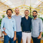 Proptech startup to expand in Portugal