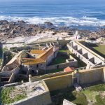 Fort to be sold for development