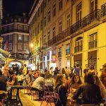 How can Lisbon avoid ending up like Barcelona?
