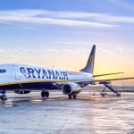 Ryanair closure of Faro base could impact seats