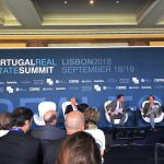 REITS under discussion at Portugal Real Estate Summit