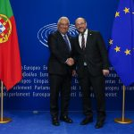 Portugal's PM to stress the importance of convergence at International Club of Portugal