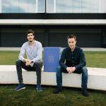 Google supports startup Barkyn