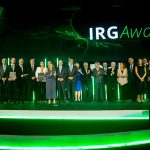 Business gears up for 2019 IRGAwards
