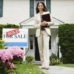 Jobs in property skyrocket 80% in four years