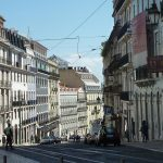Portugal among EU countries where house prices show biggest jump