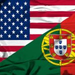 US investment in Portugal skyrockets 109%