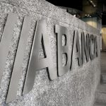 ABANCA nets €401.9 million in Q3 with 11.5% profitability