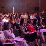Algarve taskforce to explore region's untapped potential