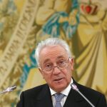 Bank of Portugal predicts 2% growth for 2019