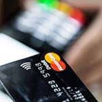 Credit card payments reach record in Portugal