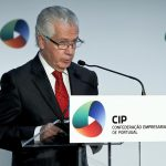 Minimum salary in Portugal can rise but only gradually says industry confederation