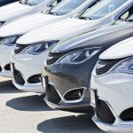 Fiat Chrysler in merger with PSA