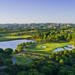 Algarve elected Best Golf Destination in the World 2020
