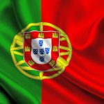 Portugal as a brand worth €190Bn claims consultant