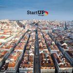 Startup Lisboa to build new premises