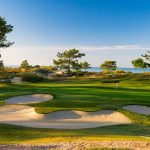 Troia Golf voted in Top 10 most ecological golf courses in the world