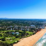 CGD commissions study from Nova SBE on ruinous Vale do Lobo loans
