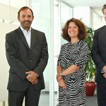 Portugal Ventures invests €800,000 in three Azores startups