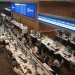 BTG Pactual enters Portuguese banking market