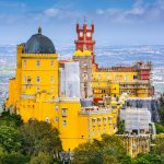 Portugal voted 'Best Destination in the World' for third year running at WTA tourism oscars