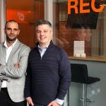 OrangeSpace self-storage officially launches in Portugal