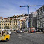 Urban Rehabilitation up 0.2% in November