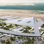 Calls for second airport at Alverca