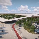 Lisbon's new €1Bn Montijo airport finally gets the green light – with conditions