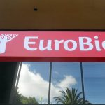Bank of Portugal investigates EuroBic
