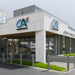 Crédit Agricole buys 25% of GNB Seguros