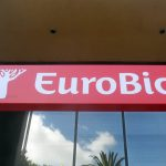 EuroBic account manager found dead