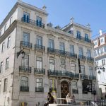 Cerberus Fund buys Fidelidade property for €125 million