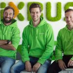FlixMobility startup coaches carry 430,000 passengers in Portugal