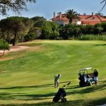 Portugal gears up for European Golf Business Conference