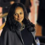Isabel dos Santos created offshore on the Isle of Man