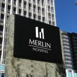Merlin to launch on stock market in 2020