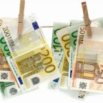 Government approves enforcement of European anti money laundering law in Portugal
