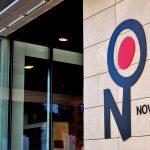 Novabase sells Novabase Digital to Vinci