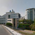 Altamira Asset Management and CBRE sell Arquiparque II