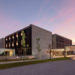Quinta da Boeira opens luxury hotel in Gaia