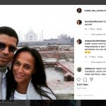Portugal investigates houses purchased by Isabel dos Santos